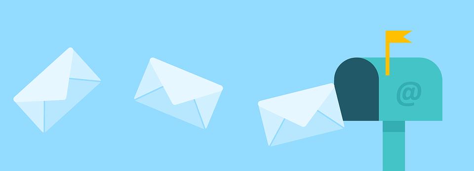 Inbox của Facebook có khác với Inbox của Gmail không