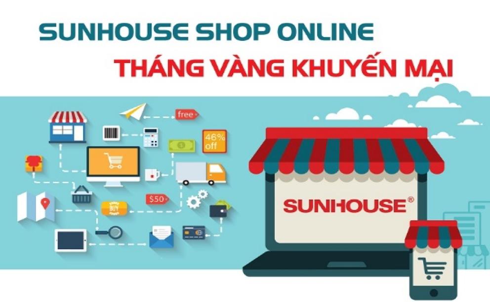 banner áp dụng mua hàng online