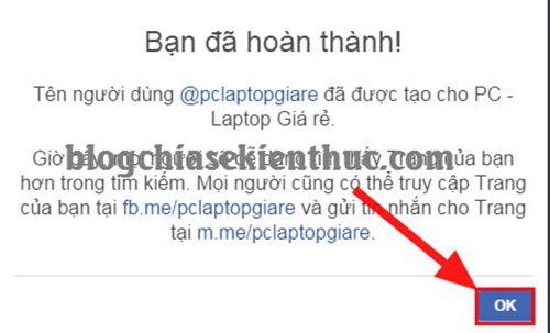 cach-tao-fanpage-facebook (8)