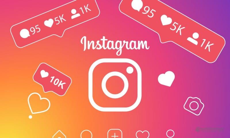 tang nguoi theo doi instagram