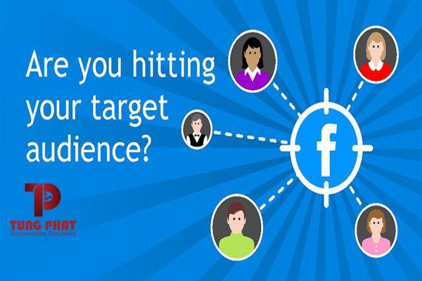 Tối ưu target quảng cáo facebook