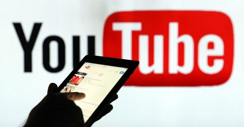 Youtube trả tiền như thế nào 03