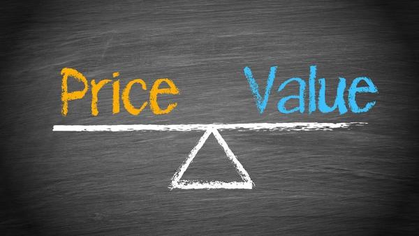 10 chiến lược định giá sản phẩm trong marketing | Doanh nghiệp