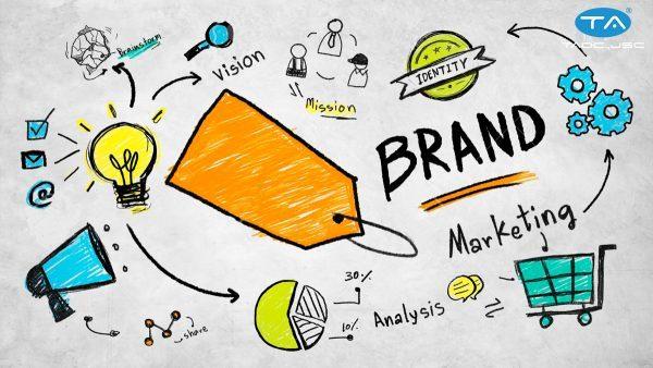 Phát triển sản phẩm mới   5 bước, quy trình phát triển sản phẩm mới!