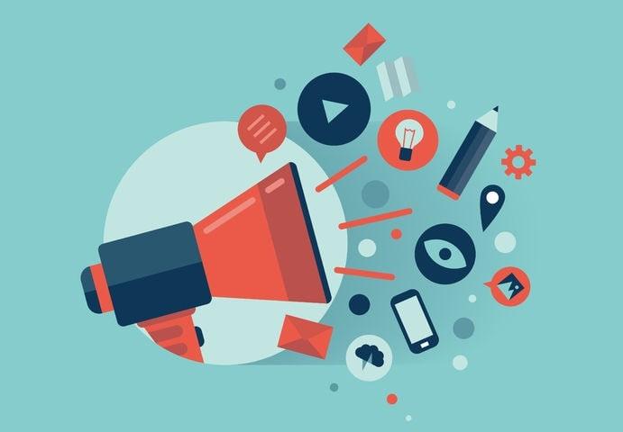 Marketing trực tiếp là gì? Cách tận dụng phương thức marketing ...