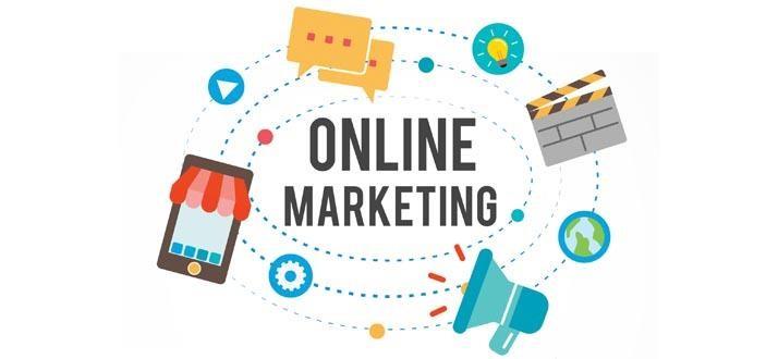 Vai trò của dịch vụ seo website uy tín trong Marketing Online ...
