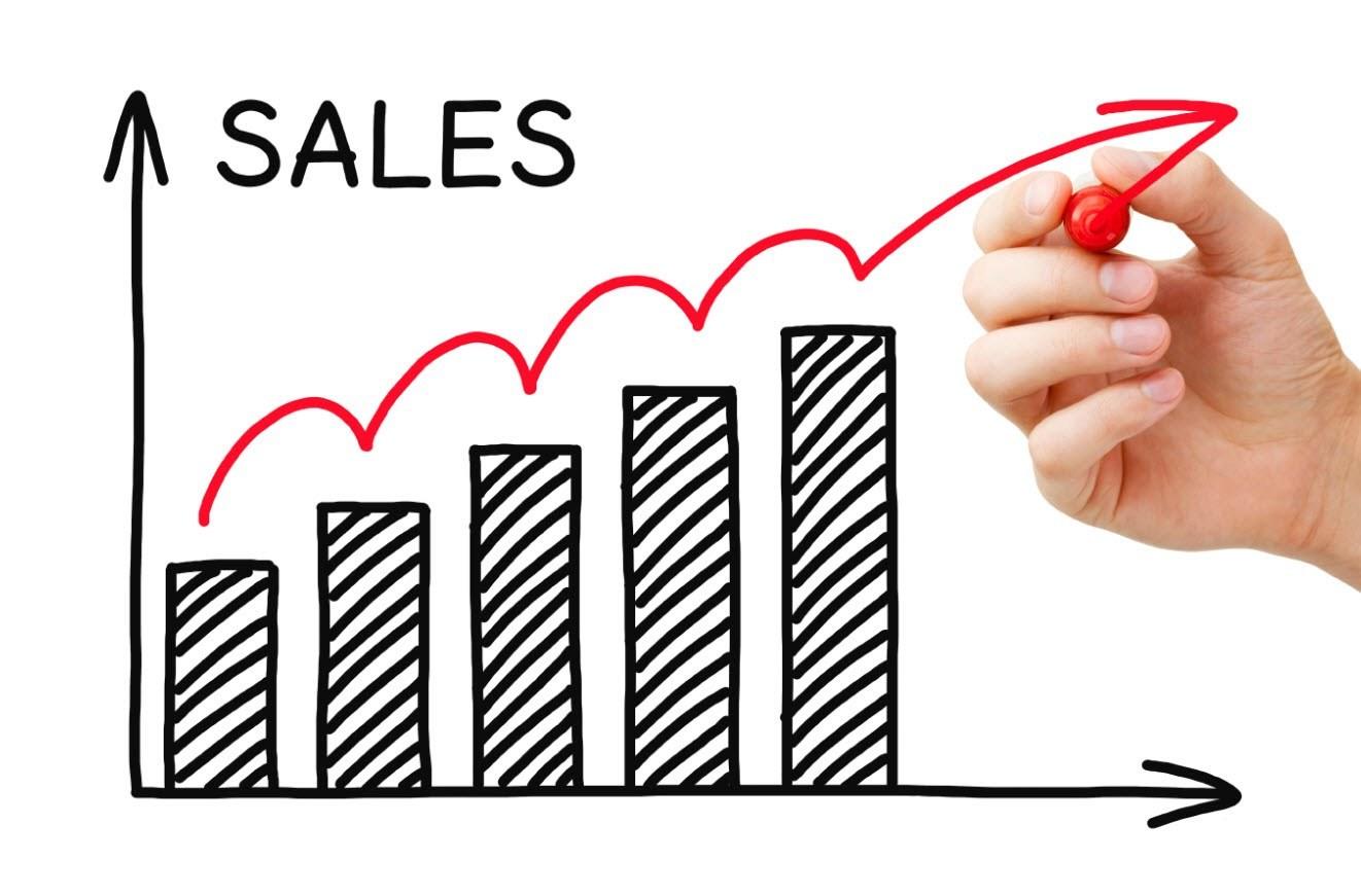 Bí quyết làm tăng doanh số bán hàng hiệu quả nhất 2020