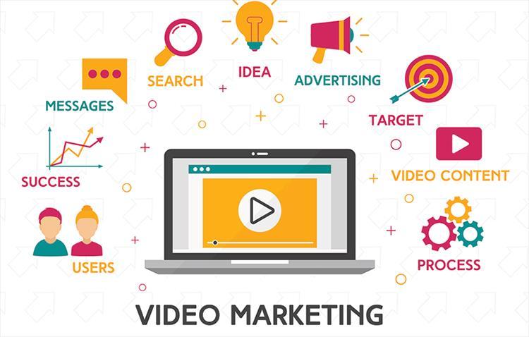 Xu hướng marketing nổi bật năm 2020