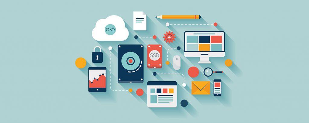Các Công Cụ Digital Marketing Hiệu Quả Marketers Cần Biết