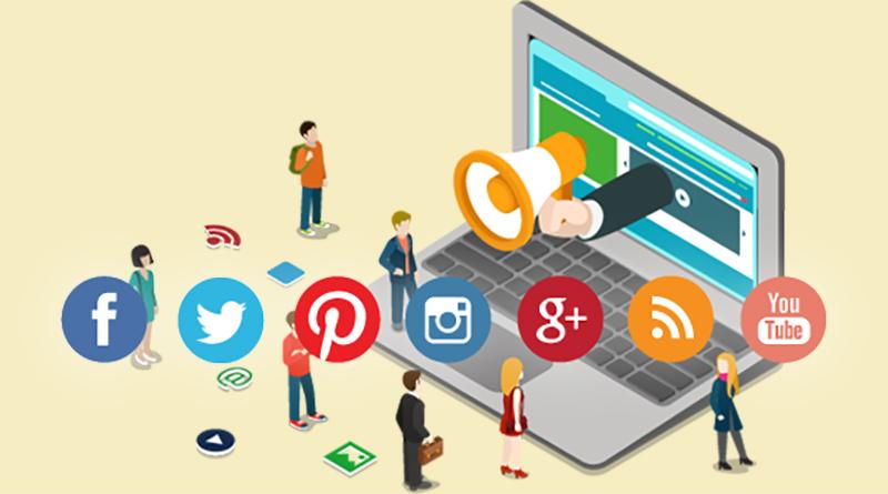 Kinh doanh online mặt hàng gì để tạo ra lợi nhuận tốt