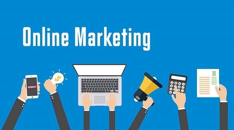 Marketing Online là gì, tại sao cần phải Marketing Online trong ...