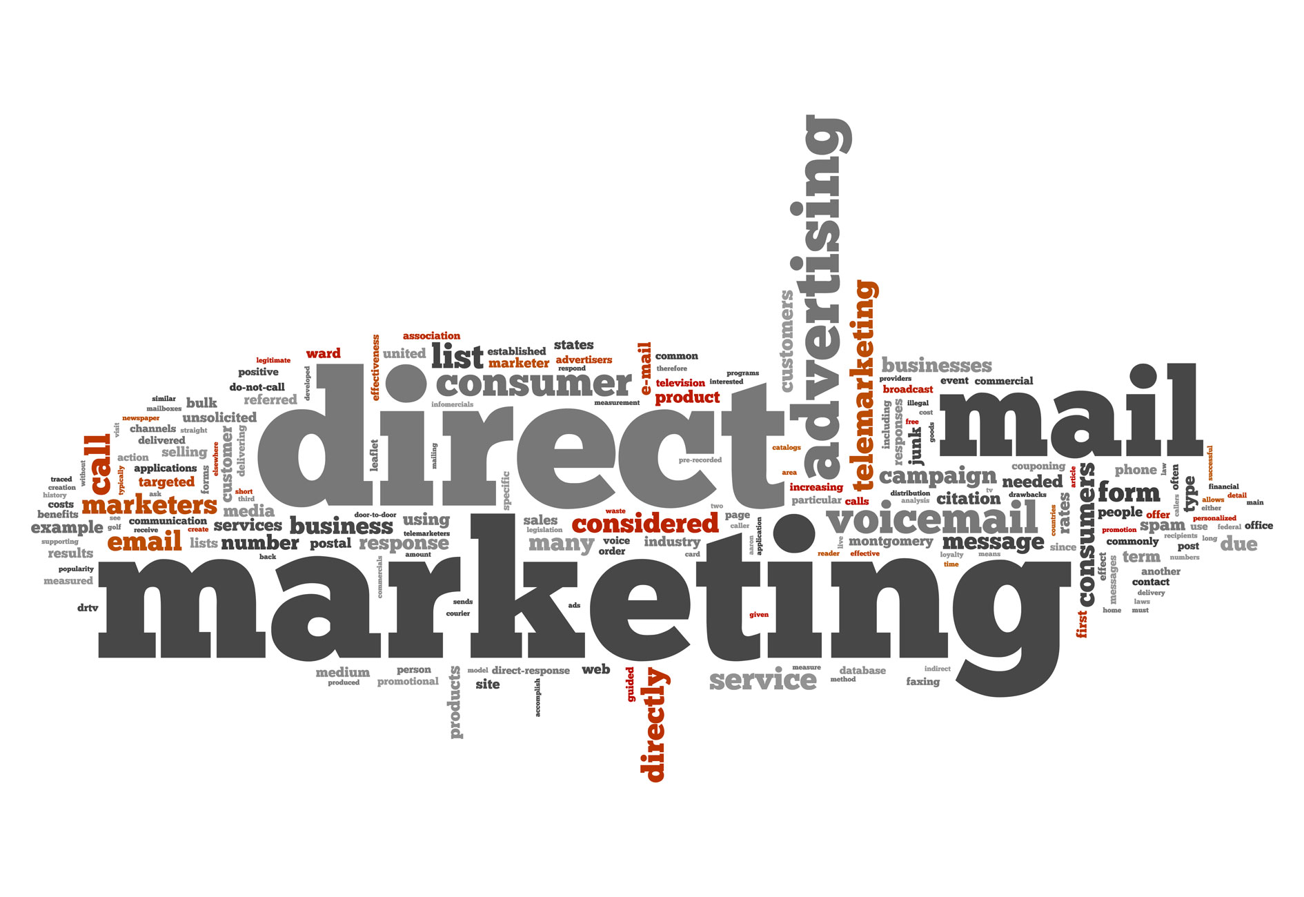 Marketing trực tiếp là gì? Lợi ích của Marketing trực tiếp - driVadz