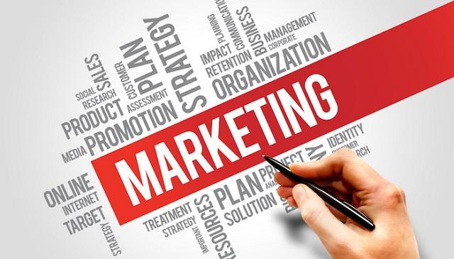 Thông tin tổng quát về Du học ngành Marketing tại Canada
