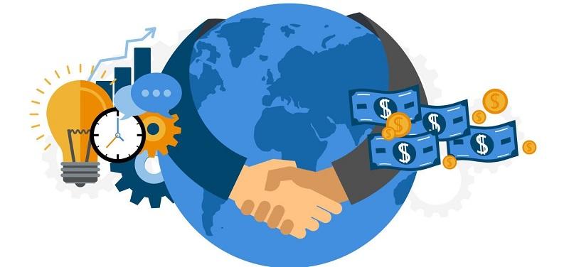 Marketing quốc tế là gì? Bí quyết để phát triển chiến lược ...