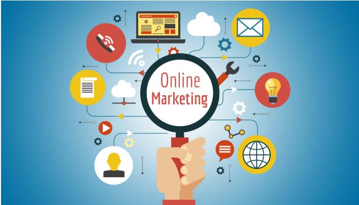 Tổng hợp các phương pháp marketing online bạn nên biết