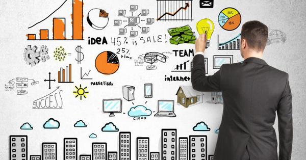 Môi trường marketing vĩ mô (Macro Marketing Environment) là gì ...