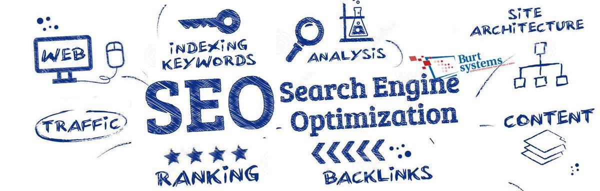 9 công cụ marketing online cần biết khi kinh doanh online