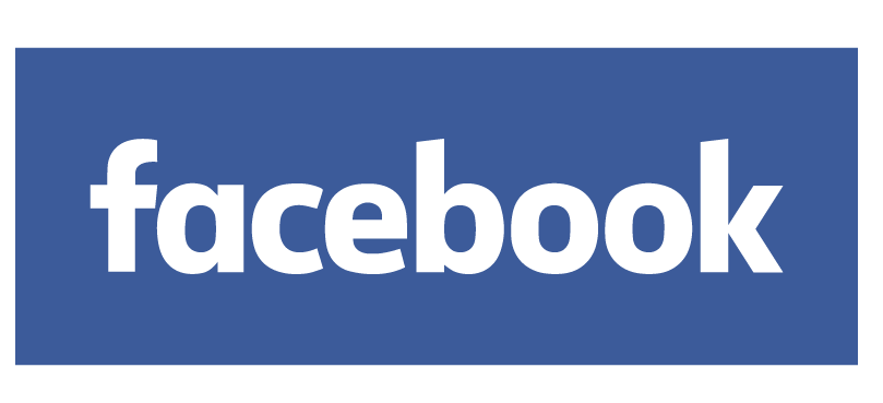 Hình ảnh logo của facebook