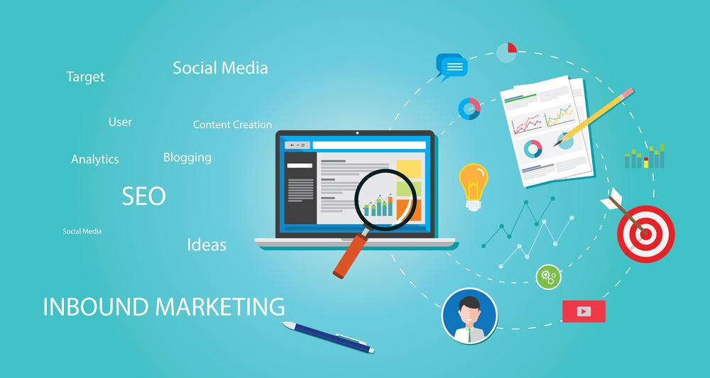 kenh-marketing-online-hien-nay