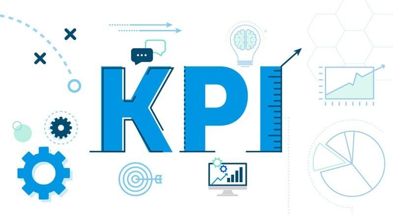 Phương pháp lựa chọn KPIs phù hợp cho doanh nghiệp của bạn