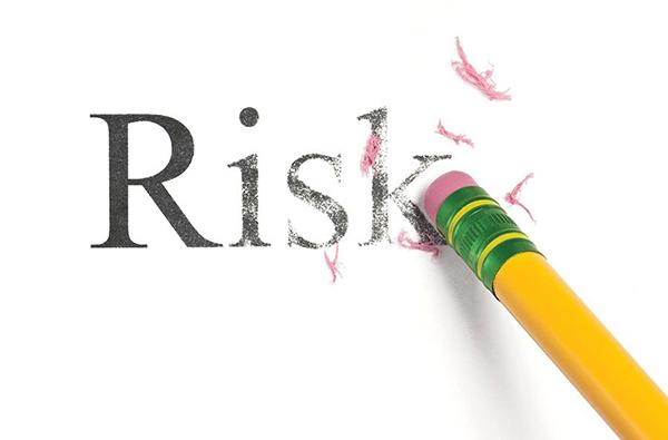 Nghiên cứu thị trường giúp giảm rủi ro