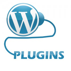 plugins-wordpress-1