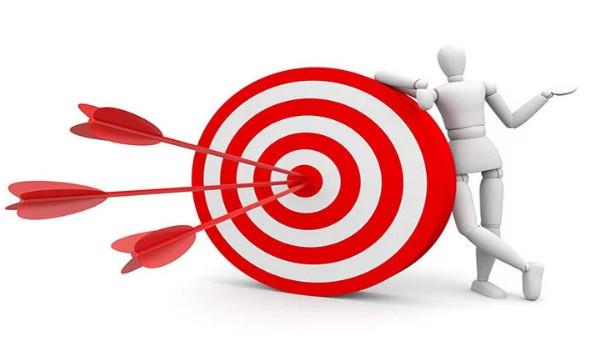 Target là gì ? Trong marketing target có tác dụng gì? – Marketing 360i