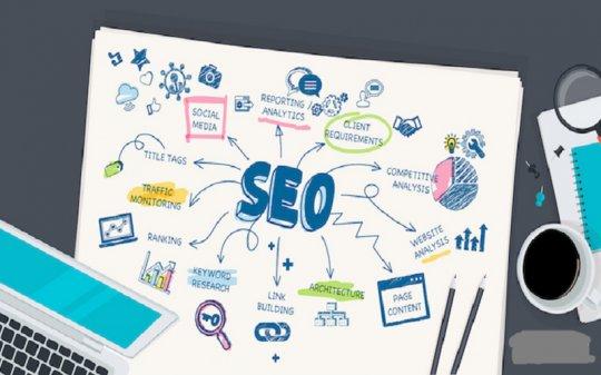 Có rất nhiều công cụ có thể giúp bạn kiểm tra độ chuẩn SEO của website