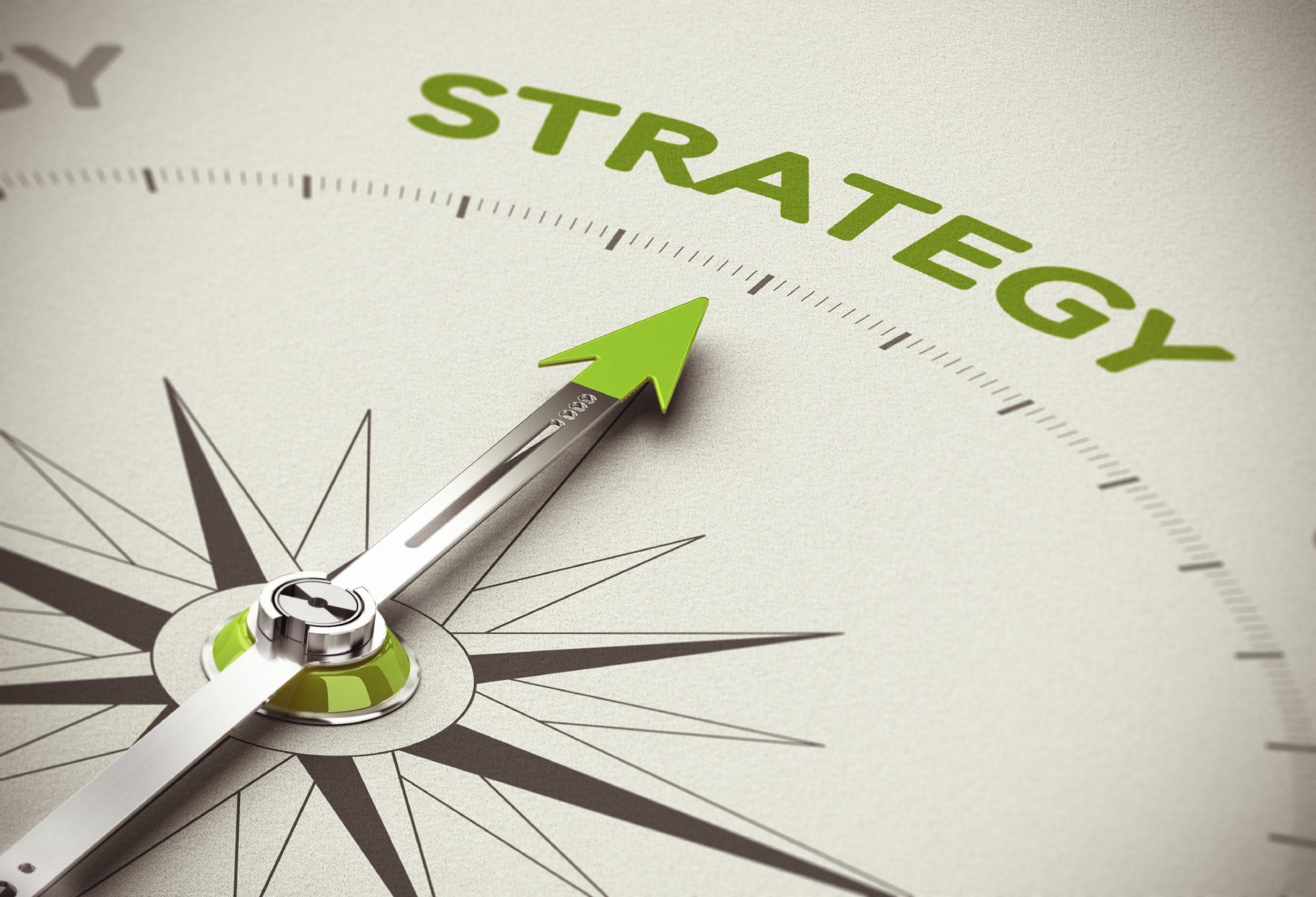 Chiến lược Kinh doanh là gì? Các yếu tố chính của chiến lược. OCD.vn