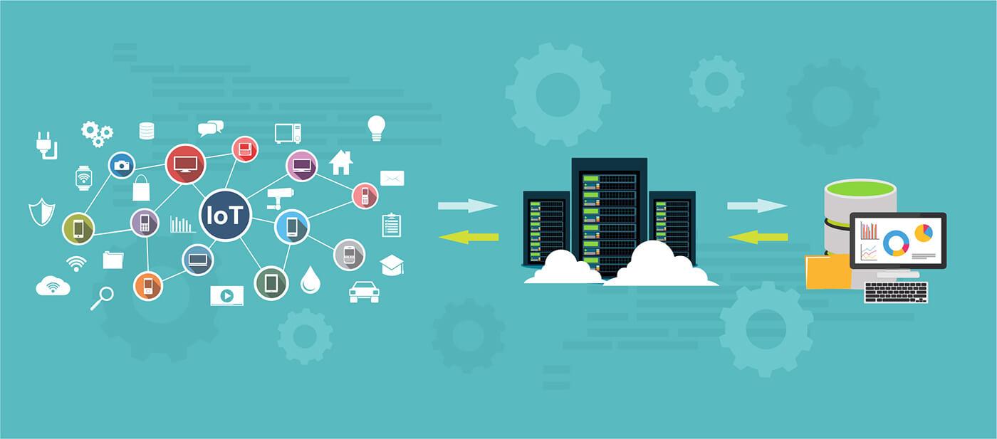8 Practical Tips for an ETL Solution | KMS Technology | Nhon Nguyen