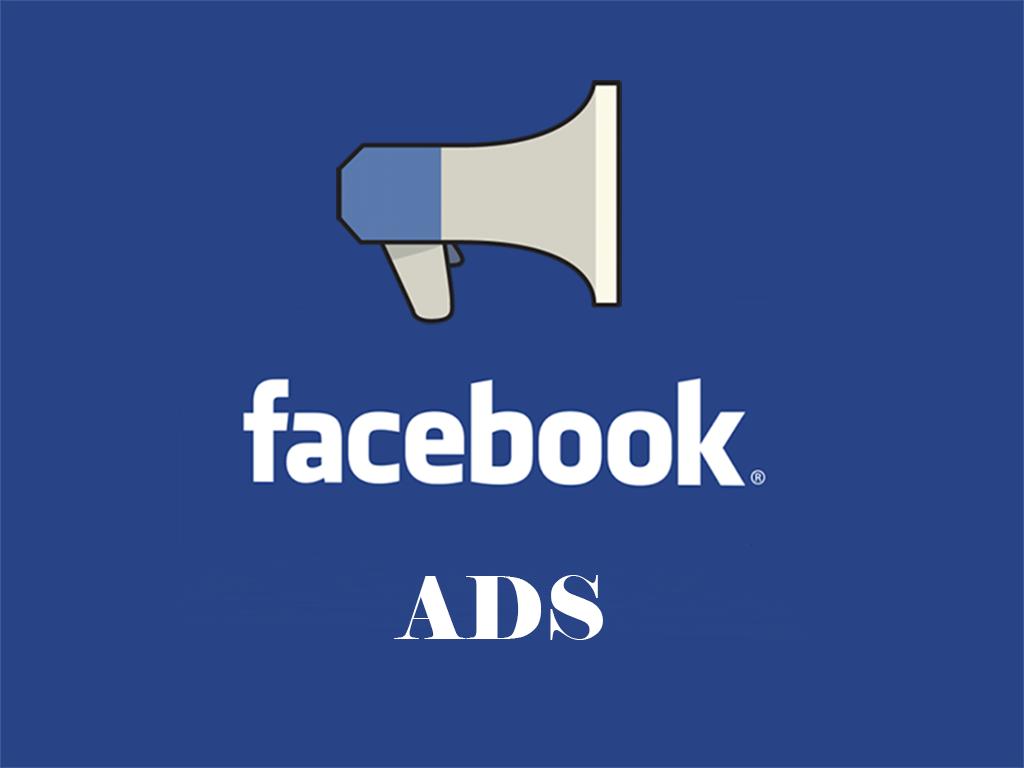 lý do khiến quảng cáo facebook ads không hiệu quả? bạn cần biết