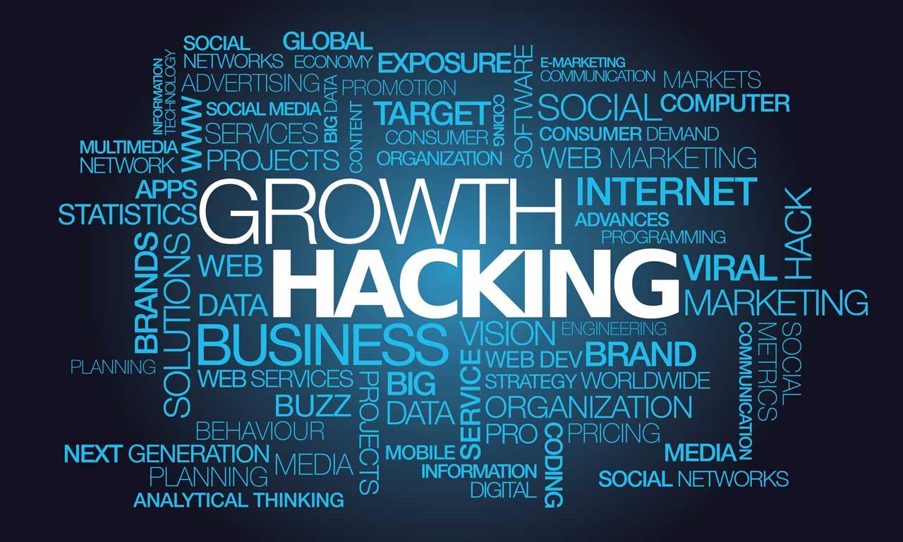 Growth Hacking kinh doanh điều bạn cần biết