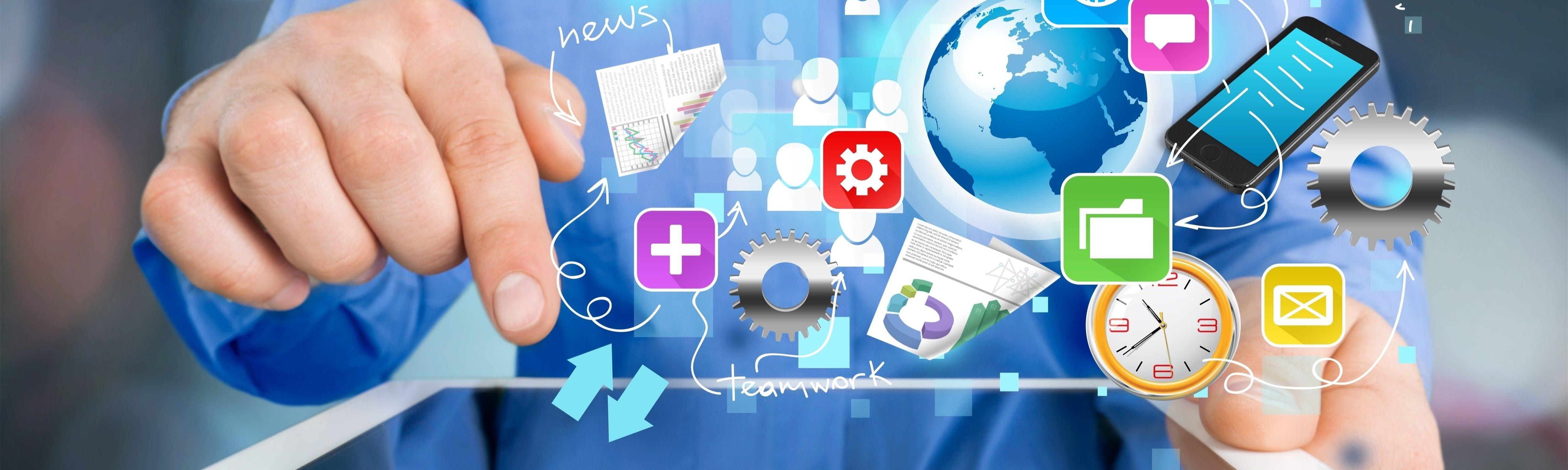 Customer Data – Dữ liệu khách hàng là gì?