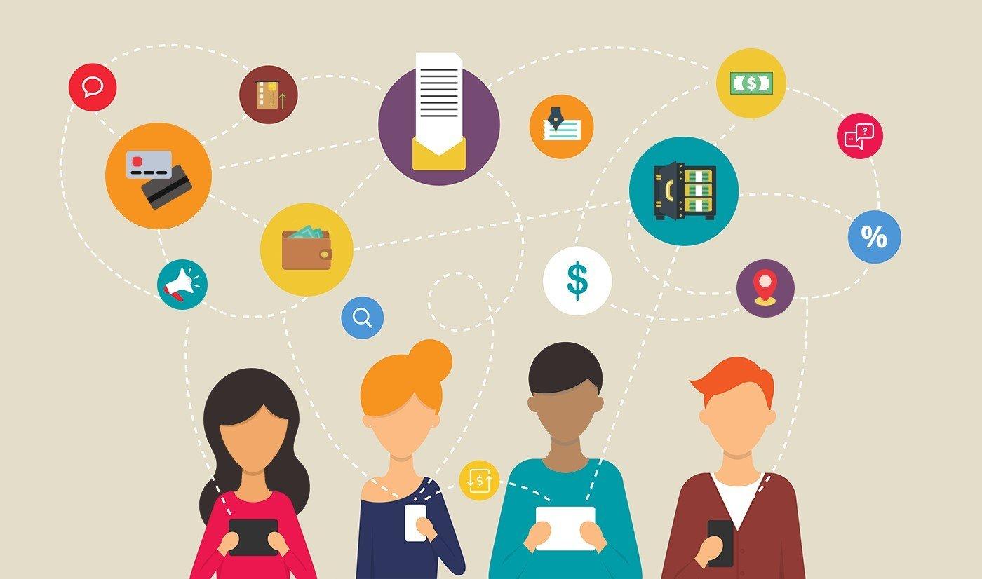 Marketing cá nhân hóa khách hàng điều bạn cần biết