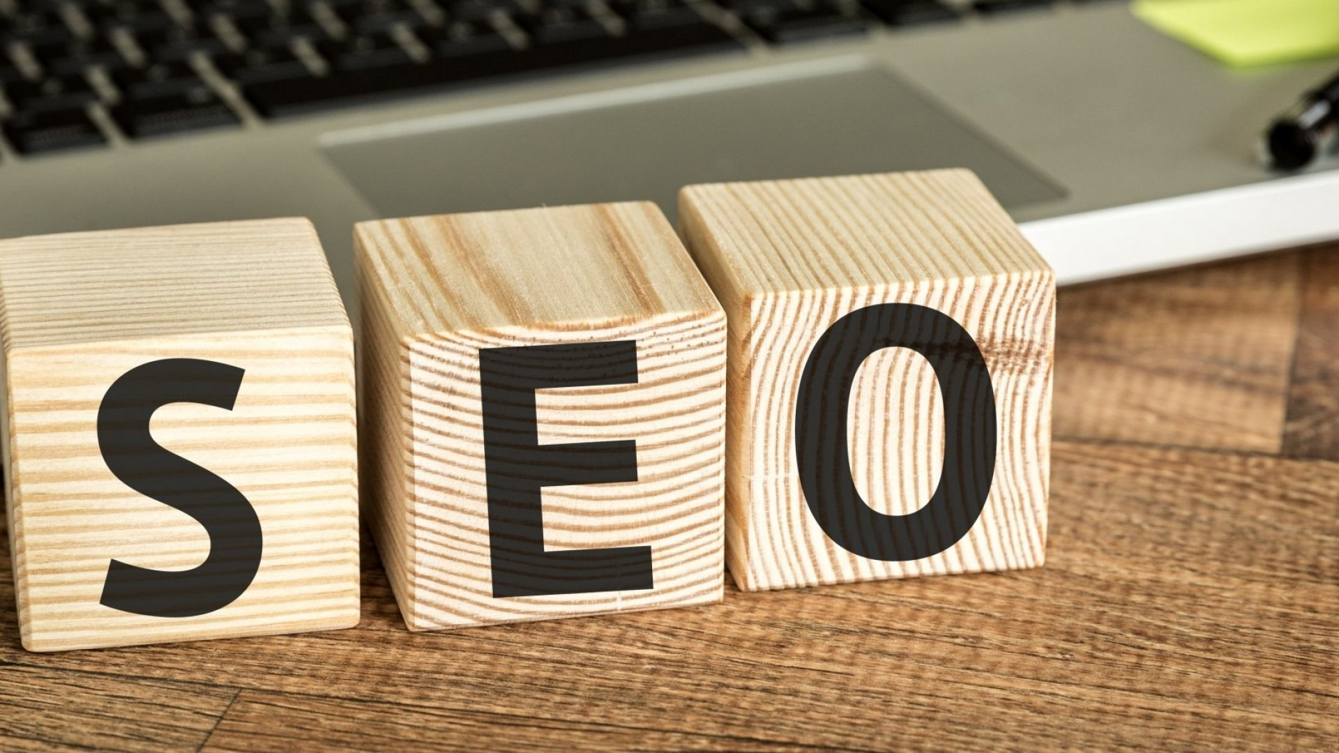 9 SEO Experts To Follow In 2018 | Inc.com