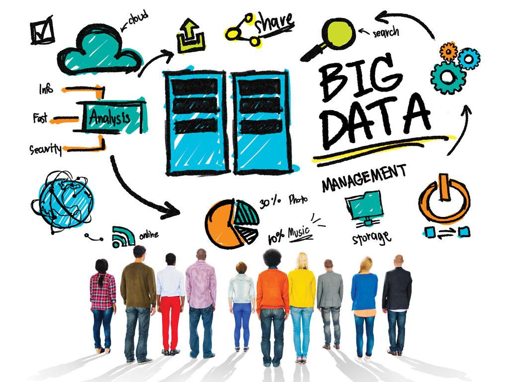 Cách khai thác data khách hàng hiệu quả|【 Bất Động Sản 】