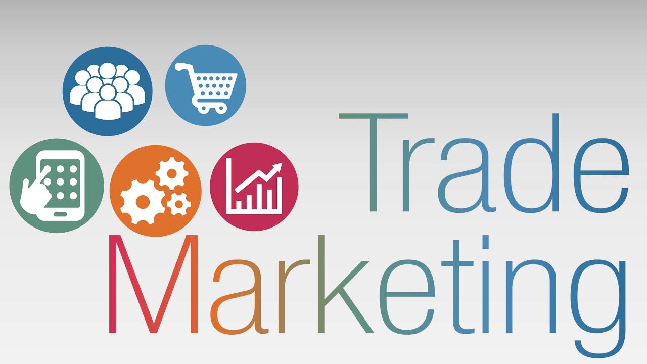 Tìm việc làm Marketing - PR tại Quảng Ngãi - Timviec365.vn
