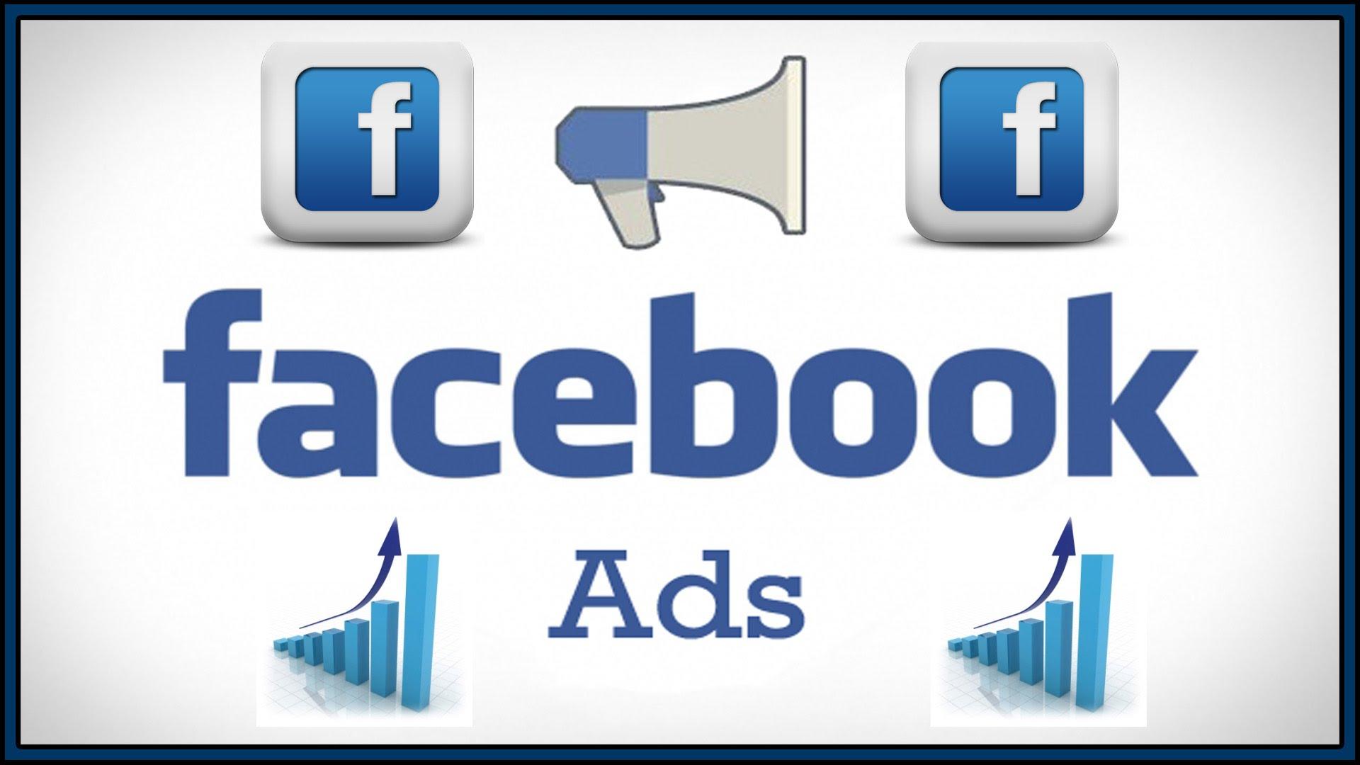 Facebook Ads là gì? Cách chạy Facebook Ads hiệu quả | TopOnSeek