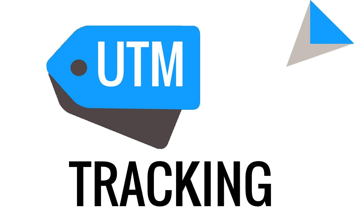 Khái niệm về UTM code là gì? Điều bạn cần biết