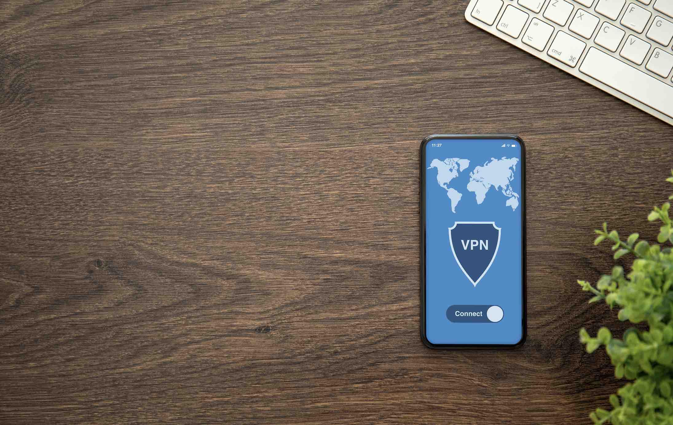 VPN marketing trong doanh nghiệp điều bạn cần biết