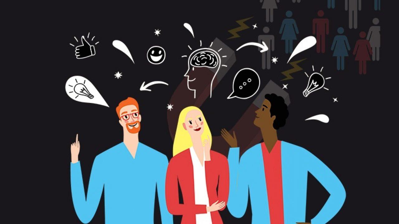 Viral Marketing Là Gì? Ưu - Nhược điểm & Case Study Viral Thành Công –  Sunbook Blog