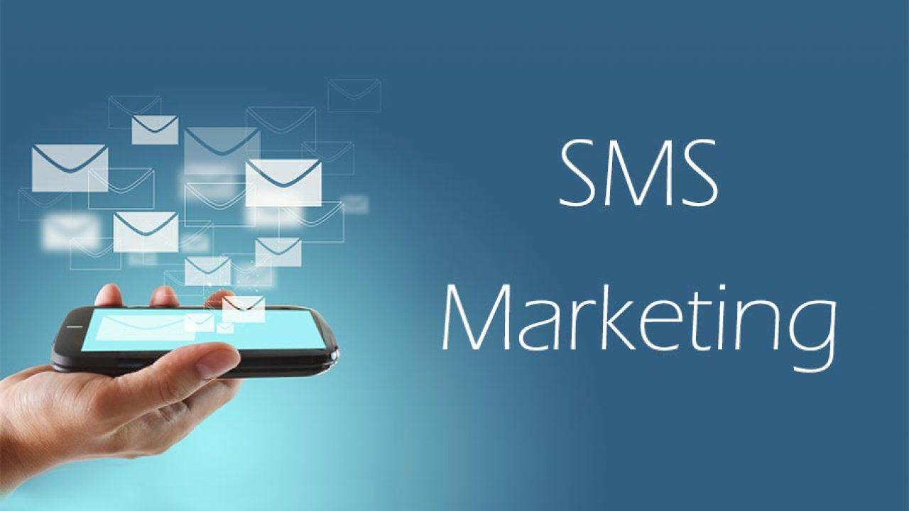 CÁCH THỰC HIỆN CHIẾN DỊCH SMS MARKETING TRONG HÀNG KHÔNG