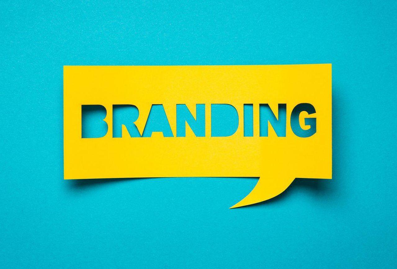Hiểu Đúng, Hiểu Sâu Về Brand Management - AIM
