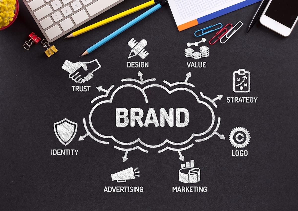 Brand marketing là gì? Những điều cần biết về brand marketing ?