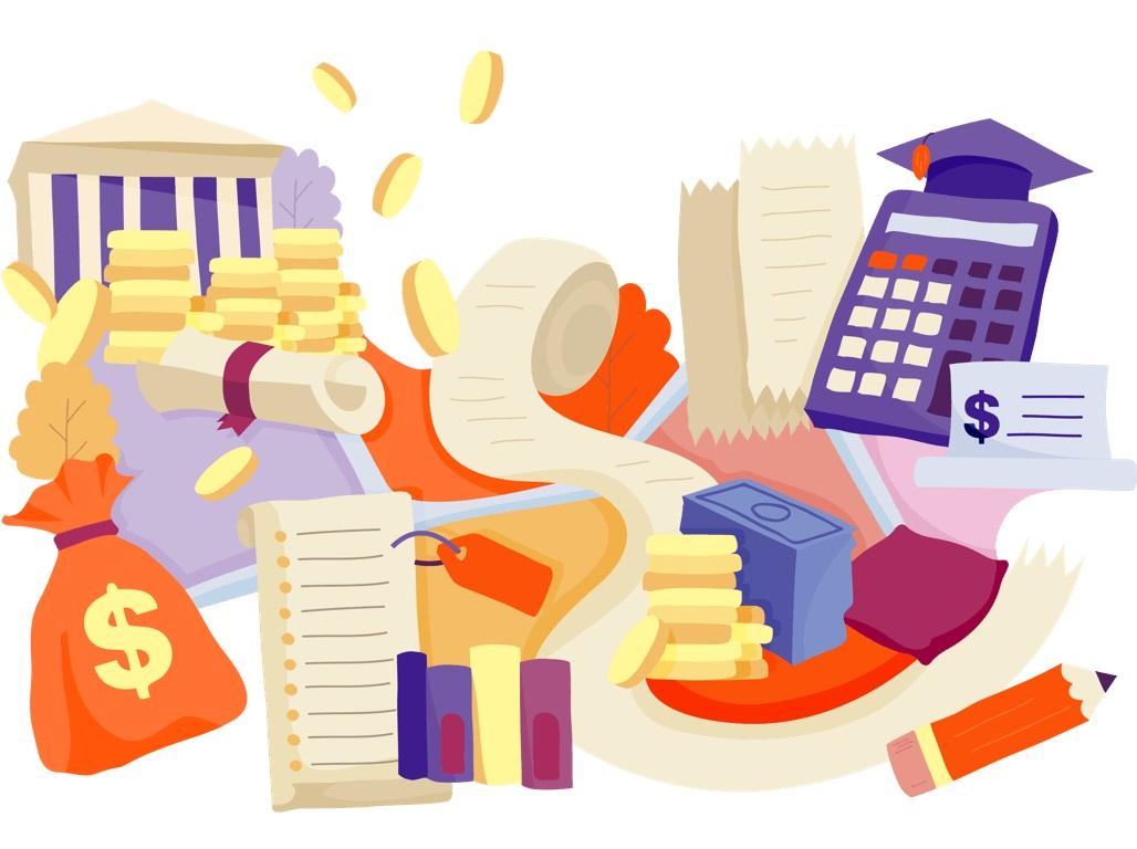 Chi phí chuyển đổi là gì? Điều bạn cần chú ý