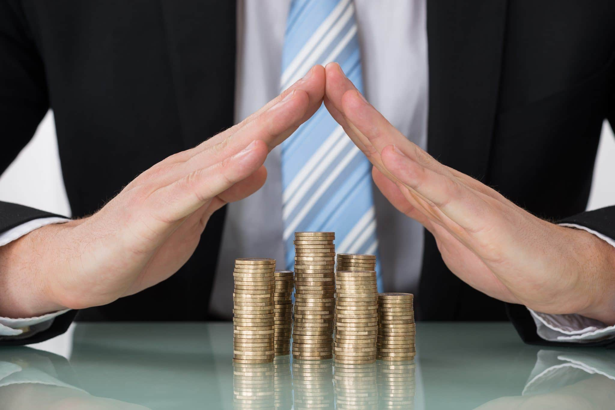 Chi phí vốn là gì? Tìm hiểu về phương pháp xác định chi phí vốn!