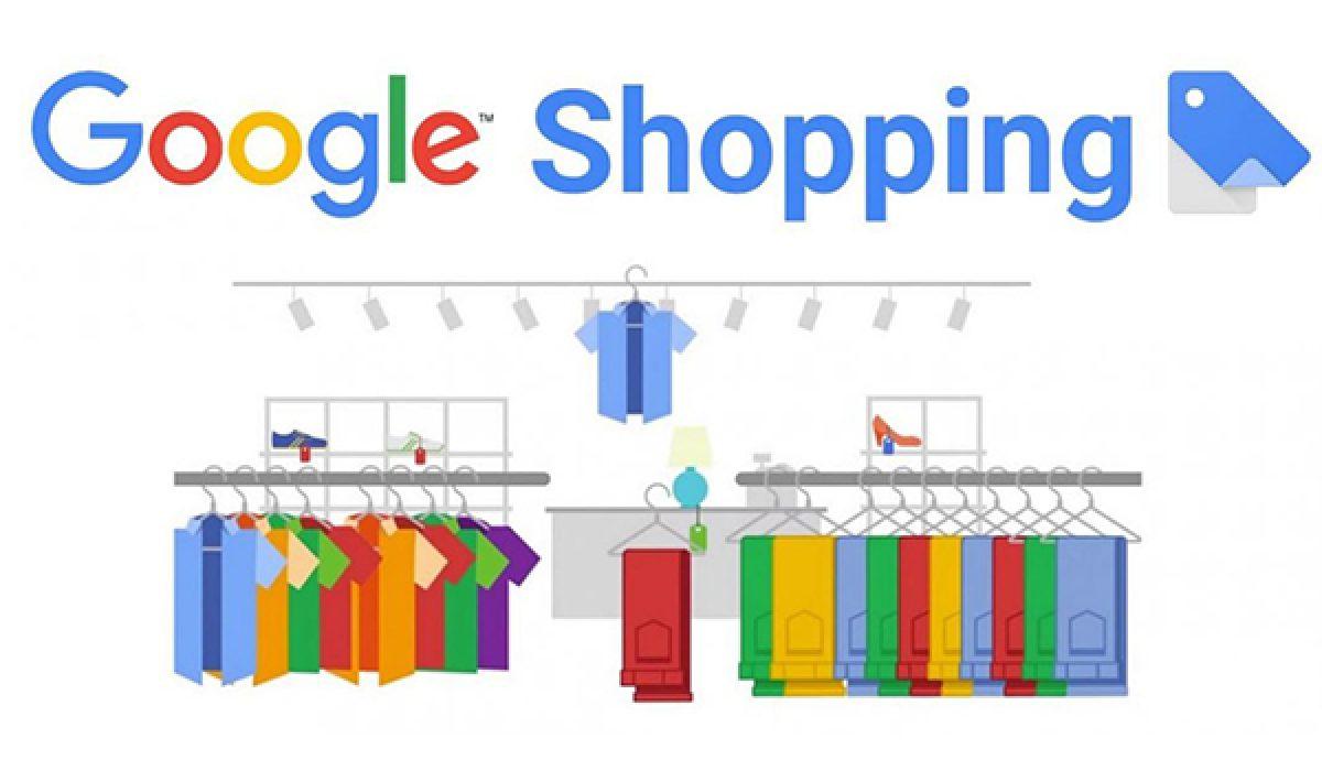 Google Shopping Ads là gì? Mọi điều cần biết về Google Shopping Ads - Trung  tâm hỗ trợ kỹ thuật | MATBAO.NET
