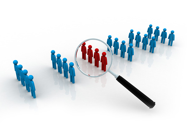Phương pháp phân tích nhu cầu khách hàng, 3 công cụ hỗ trợ TUYỆT VỜI