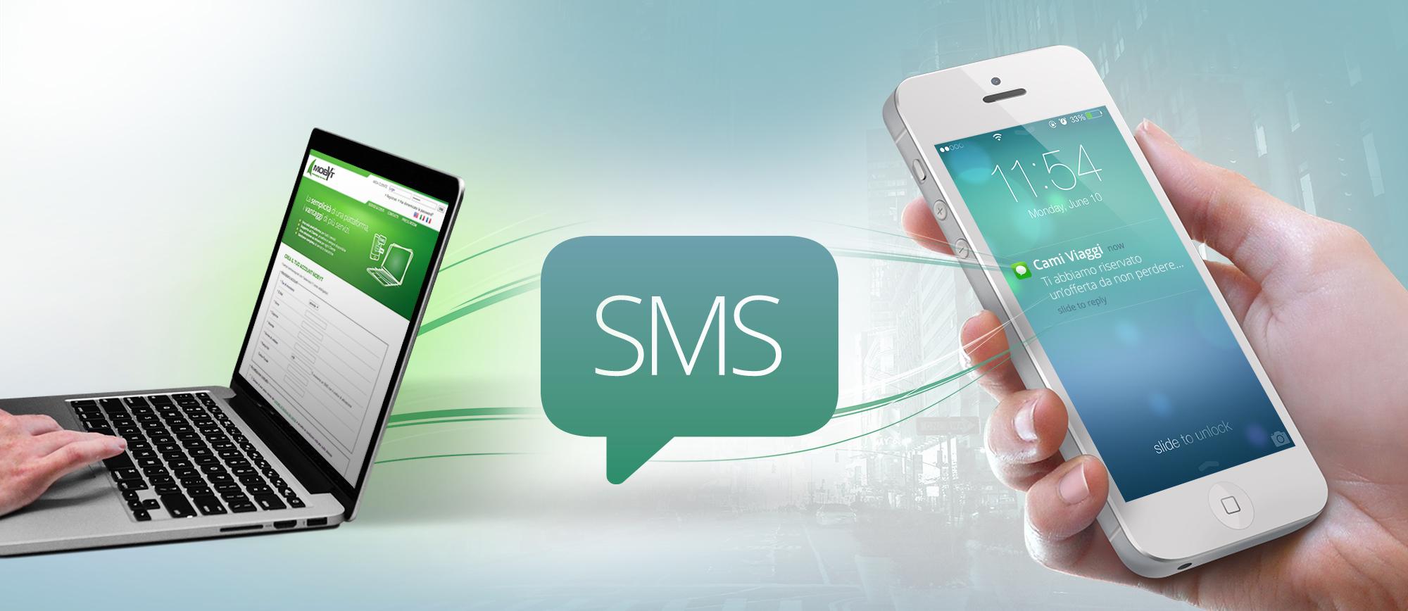 Định nghĩa về SMS Marketing bạn cần biết gì?