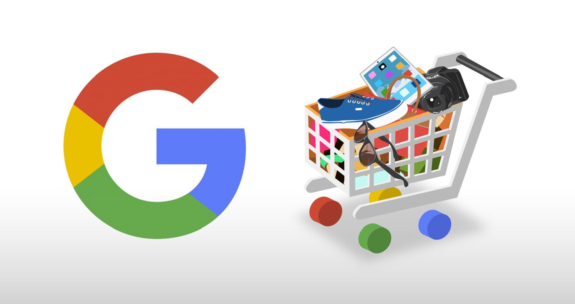 Google Shopping là gì? Bạn cần chú ý gì?
